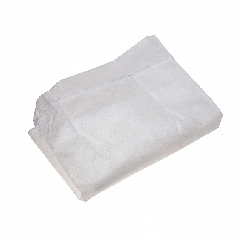 additional filter bags